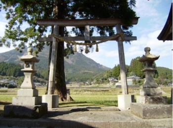 美郷町 年の神神社 4.PNG