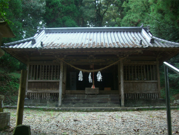 美郷町 神門神社 ご社殿2.JPG