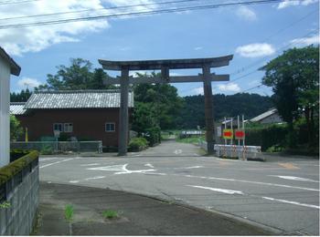 羽黒神社正面鳥居.JPG
