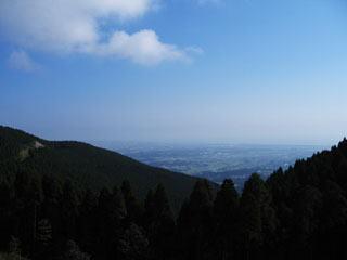 荒平山森林公園.jpg