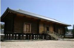 西の正倉院1.PNG