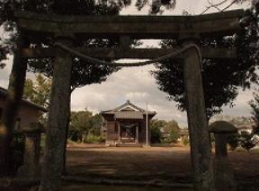西神社(にしじんじゃ).PNG