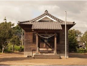 西神社(にしじんじゃ)2.PNG