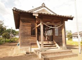 西神社(にしじんじゃ)3.PNG
