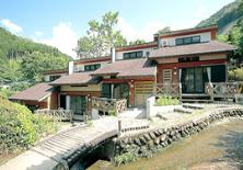 西米良村 双子キャンプ場.PNG