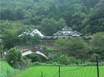 西米良村 小川城址2.jpg