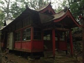西米良村 狭上稲荷神社(さえいなりじんじゃ)3.PNG