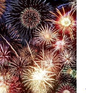 西米良村 西米良村の夏の一大イベント「やまびこ花火大会」.PNG