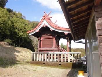 西都市11 鹿野田神社 ご本殿2.jpg