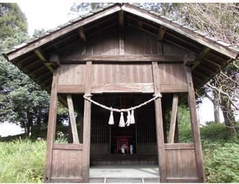西都市7 清水神社 稲荷神社.jpg