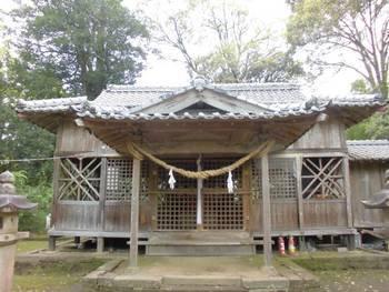 西都市8 平郡神社 正面ご社殿2.jpg