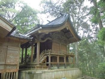 西都市9 芳野神社(よしのじんじゃ)ご本殿.jpg