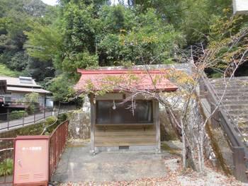 諸塚村2 諸塚神社 受付.jpg