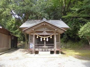 諸塚村5 諸塚神社 正面ご社殿3.jpg