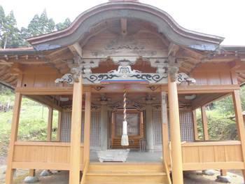 諸塚村4 尾佐渡神社 ご社殿.jpg