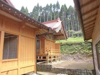 諸塚村6 尾佐渡神社 ご本殿3.jpg