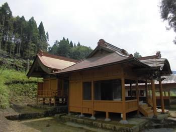 諸塚村7 尾佐渡神社 ご本殿2.jpg