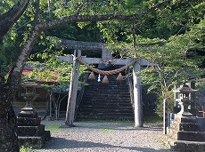 諸塚神社.PNG