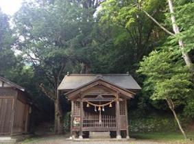 諸塚神社ご社殿.PNG