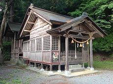 諸塚神社2.PNG