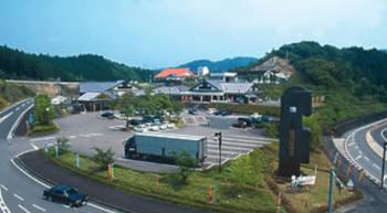 道の駅 北川はゆま 1.PNG