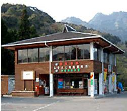 道の駅 青雲橋.PNG