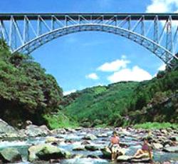 道の駅 青雲橋2.PNG