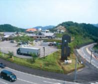 道の駅「北川はゆま」.PNG
