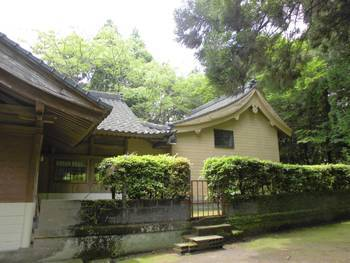都城市10 挟野神社 ご本殿.jpg