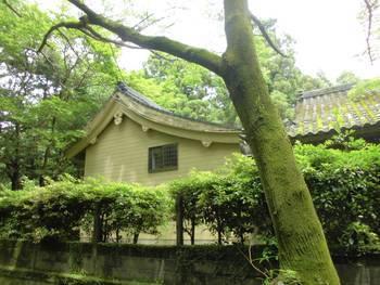 都城市11 挟野神社 ご本殿2.jpg