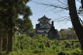 都城市12 高城町 高城神社 から望む2.jpg