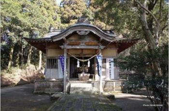 都城市 華舞神社(山田神社).PNG