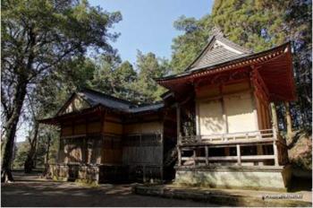 都城市 華舞神社(山田神社)2.PNG