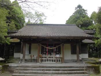 都城市8 挟野神社 正面ご社殿2.jpg