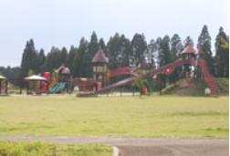 都城市 くまそ公園.PNG