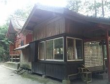 都城市 春日神社2.PNG