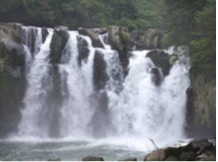 都城市 滝.PNG