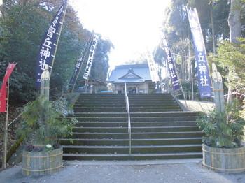 都城市横市町 母智丘神社階段参道 (2).JPG