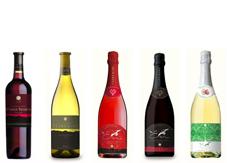 都農ワイン。@p。.PNG