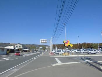 都農町1 道の駅 つの.jpg