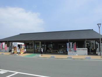 都農町3 みちの駅 4.jpg