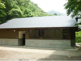 都農町 尾鈴キャンプ場1.PNG