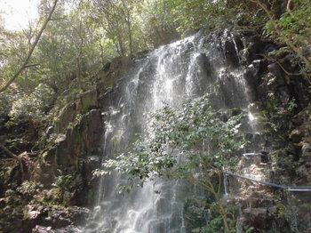 都農町 瀧神社 滝4.JPG