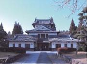 野尻町 歴史民俗資料館.PNG