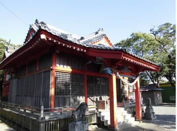 門川町11 尾末神社 ご社殿2.jpg