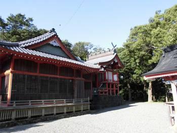 門川町12 尾末神社 ご本殿.jpg