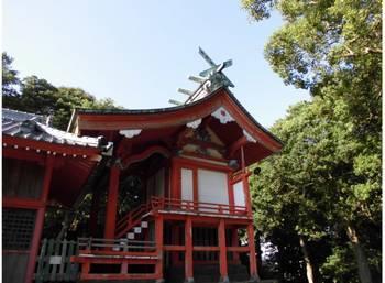 門川町9 尾末神社 ご本殿2.jpg