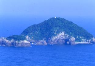 門川町 ビロウ島.PNG
