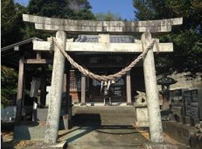 門川町 庵川神社1.PNG