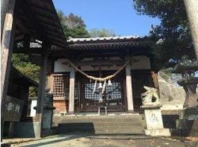門川町 庵川神社2.PNG
